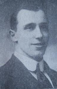 Robert Randerson