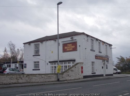 geograph-3204067-by-Betty-Longbottom