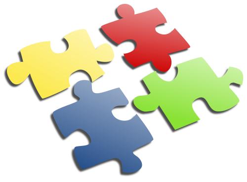 jigsaw-305576_1280 (2)