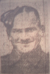 Albert E Hill Batley News July 28 1945 8 (2)