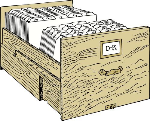 file-cabinet-146152_1280